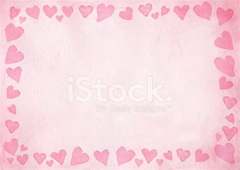 valentines day card background s day card background stock vector