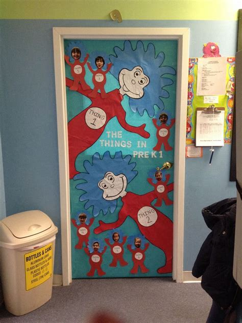 Thing On Door by 1000 Ideas About Classroom Door On Classroom Door Classroom Decor And Door