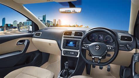 volkswagen polo interior vw polo interior