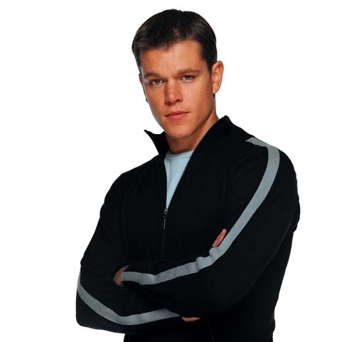 About Mat by Matt Damon Matt Damon Photo 9041106 Fanpop