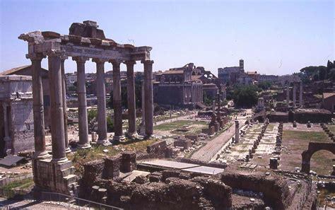 i roma viajazos viajar a roma como es roma