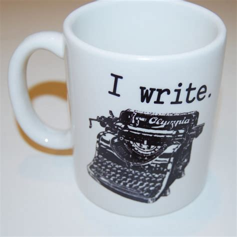 25 under 25 christmas gifts for writers helping