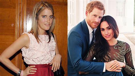 octavia spencer royal wedding selena gomez news music photos and videos hollywood life