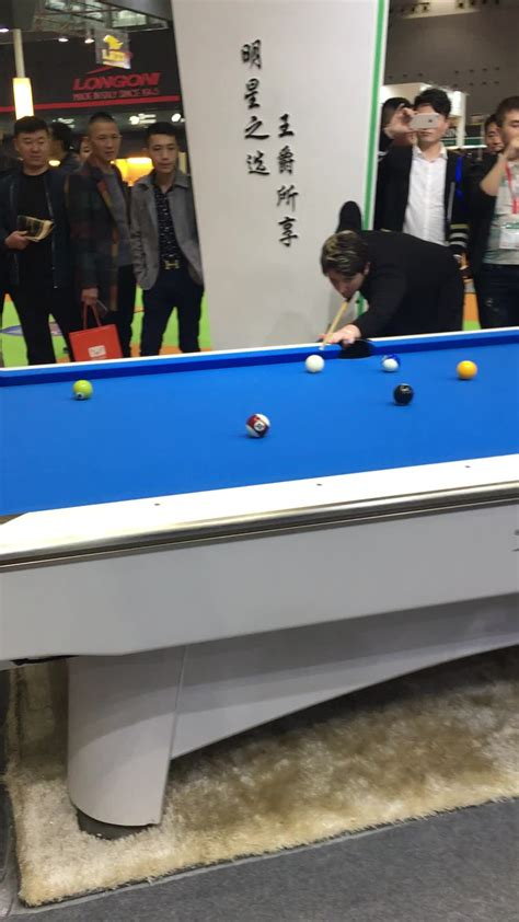 9ft pool table for sale professional manufacturer 9ft cheap pool table for sale