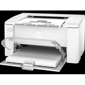 Printer Hp Laserjet Pro M102a Monochrome G3q34a Resmi lazer yazıcı gittigidiyor da