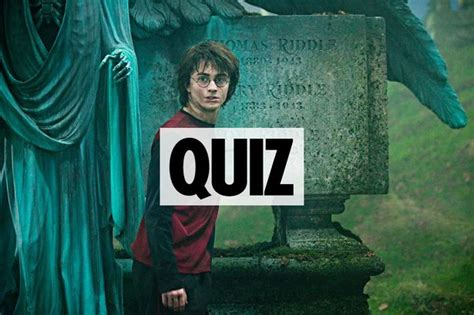 sridevi quiz questions quiz harry potter