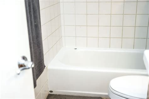 diy bathtub replacement diy bathtub repair someday i ll learn