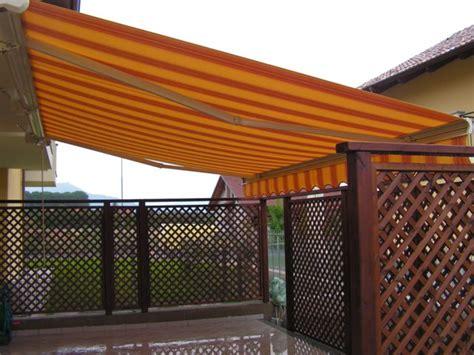 tende parasole da esterno prezzi tende parasole da esterno prezzi per design a guide