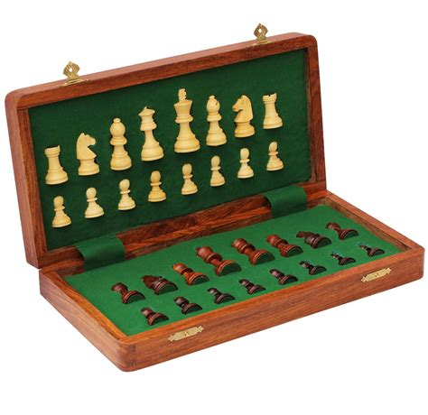 buy chess set wholesale 10x10 inch chess set bulk buy handmade wooden