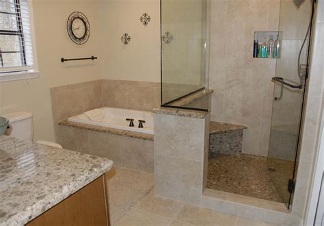 local bathroom remodeling contractors local bathroom