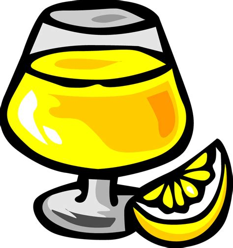 mixed drink clipart cocktail clipart alcohol shot pencil and in color