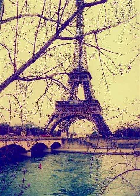 imagenes reflexivas hd صور برج ايفل بجودة hd خلفيات لبرج ايفل في باريس ميكساتك