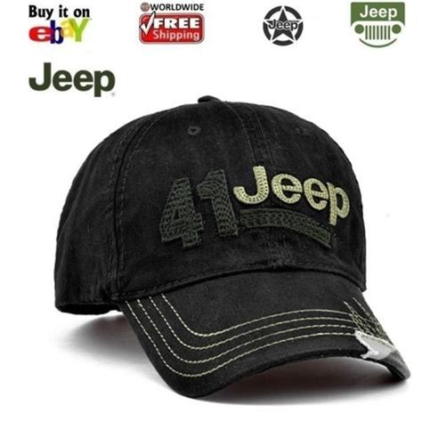 Jeep Baseball Cap 120 Best Images About Jeep Things On Cars