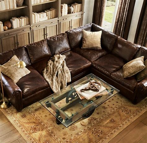 throws for leather couches faux fur pillows sooo luxurious home decor ideas
