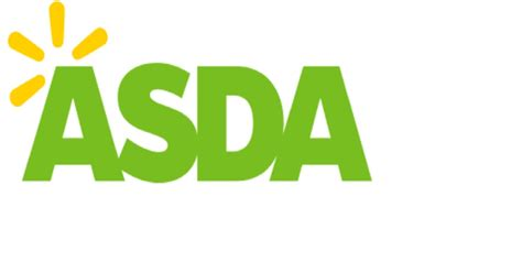 asda house insurance asda house insurance 28 images asda mumdex six out of