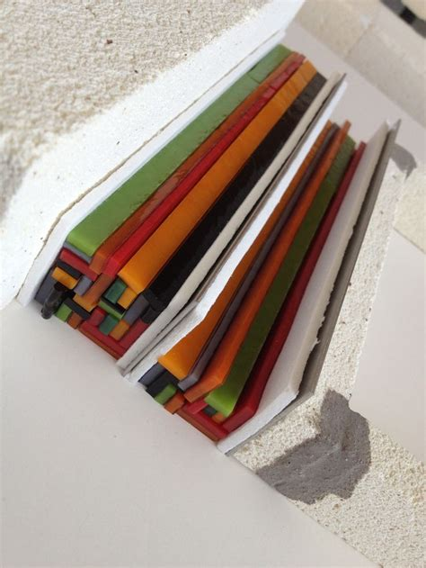Pattern Bar | 1000 images about fused glass pattern bars on pinterest