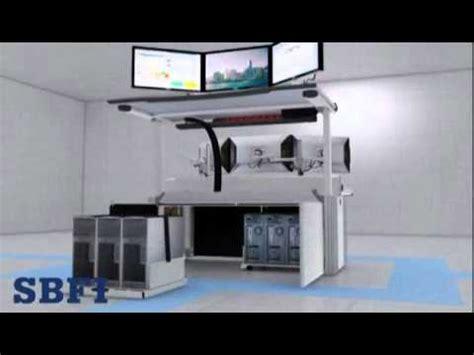 trade desk stock price trading desk videolike