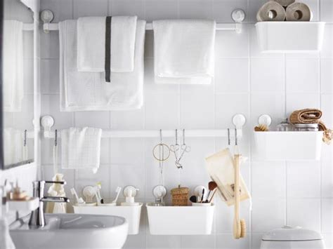 storage solutions for bathroom photo page hgtv