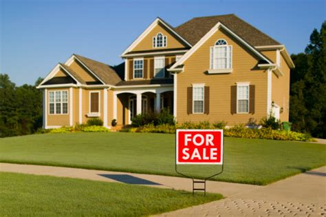 house buying usa buying property in usa learn how to buy house in usa 187 real estate investment