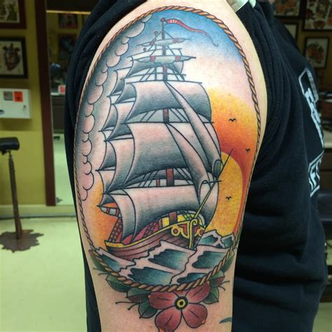 best traditional tattoos 120 best american traditional designs meanings