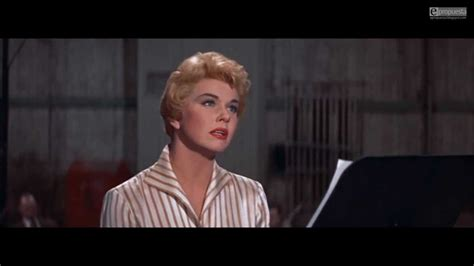 film love me or leave me doris day never look back love me or leave me 1955