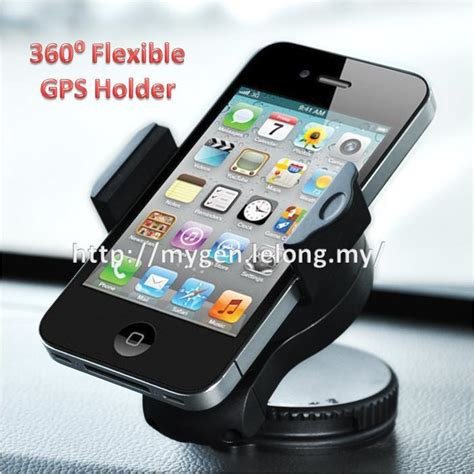 gps for handphone gps for handphone mtk3336 gps chip handphone 360degree rotatable