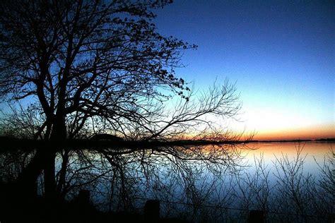 la bellezza in fotografia 8833923932 c 243 mo mejorar tus fotos de paisajes ahmf31 d 237 a28