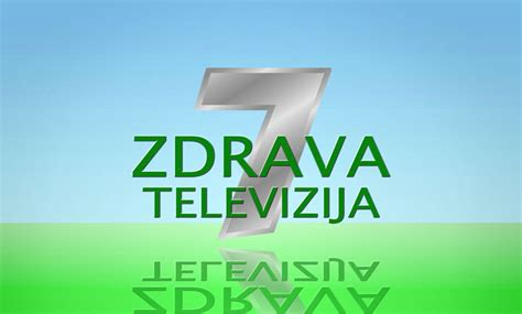 balkanski bosanski tv kanali besplatno balkanski tv kanali hrvatski tv kanali zdrava televizija