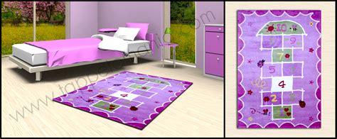 tappeti ragazzi tappeti per bambini a prezzi scontati tronzano vercellese