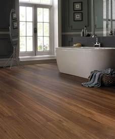 floor in 29 vinyl flooring ideas with pros and cons digsdigs