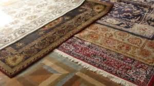 wool rug cleaning service and wool rug cleaning bellingham ferndale lynden blaine wa