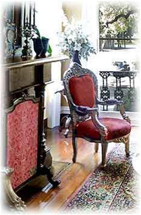 victorian home decor catalog victorian decorating victorian home decor victorian