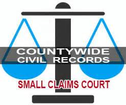 Broward County Civil Court Search Broward County Court Records Archives Center