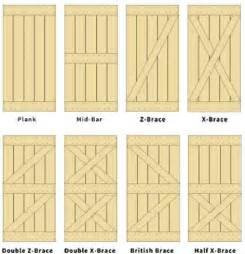 Decorative Barn Doors For Sale Doors Sale Used Interior Doors For Sale Used Interior Doors For Sale Suppliers And