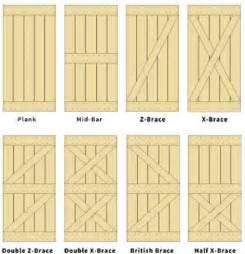 How To Build A Barn Style Door Custom Barn Doors Interior Barn Doors On Sale Lubbock New Used Furniture For Sale