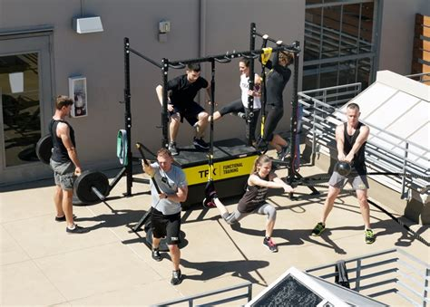 tactical fitness 40 taking it to the next level ready to advance your fitness tf40 volume 2 books trx tactical box