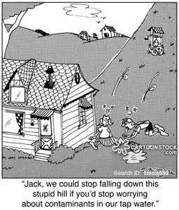 Water Pollution cartoons, Water Pollution cartoon, funny, Water
