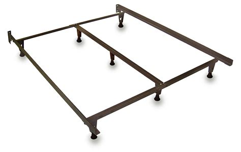 knickerbocker bed frames heavy duty classic bed frames knickerbocker bed frame