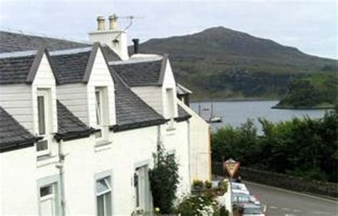 bed and breakfast scotland braeside bed and breakfast updated 2017 b b reviews price comparison portree