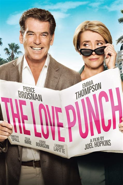 film love punch the love punch dvd release date august 26 2014