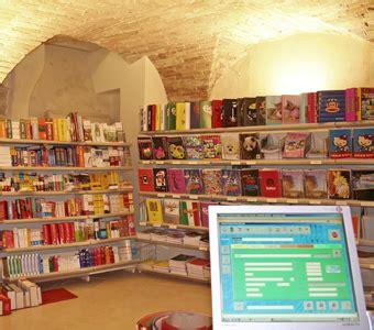 libreria morlacchi perugia libri scolastici e