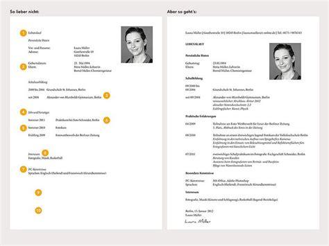 Lebenslauf Vorlage Praktikum 8 Klasse Best 25 Bewerbung F 252 R Ein Sch 252 Lerpraktikum Ideas On Lebenslauf Vorlage Pdf