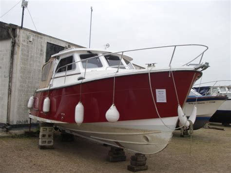 jersey 30 for sale uk jersey boats for sale jersey used - Boats For Sale Jersey