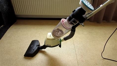 diy vacuum diy bagless upright vacuum cleaner complete
