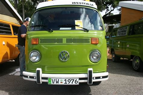volkswagen guagua 176 best images about volkswagen on pinterest cars limo