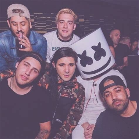 marshmello x ookay marshmello x ookay chasing colors remake free project