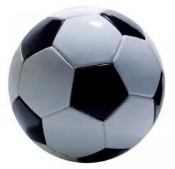 ballon le ballon de foot comparez les prix avec twenga