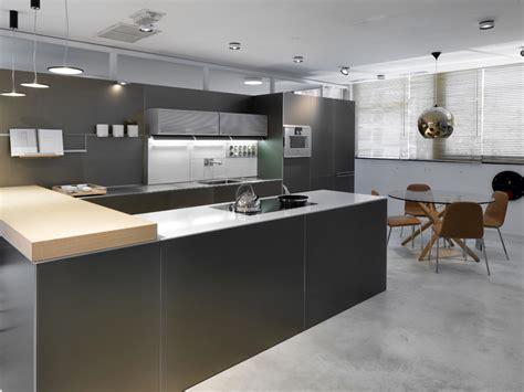 comment agencer sa cuisine comment am 233 nager sa cuisine dans un duplex