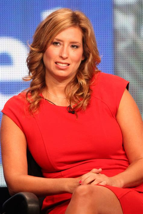 stephanie abrams height weight and measurements stephanie abrams for pinterest