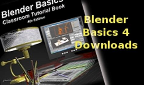 Graphic Design Basics 4th Edition By Arnston drafting and design technology blender resources